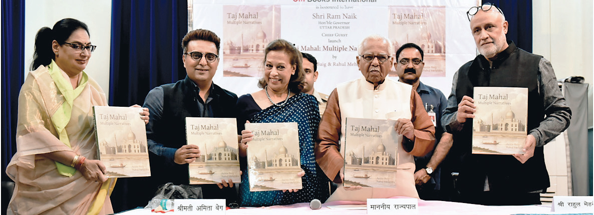 A-new-book-on-the-Taj-Mahal