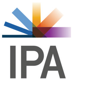 IPA meet in India after 25 years