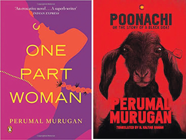 US publisher acquires rights to Murugan titles